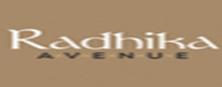 Radhika Avenue
